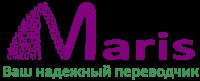 МАРИС - специализированные переводы